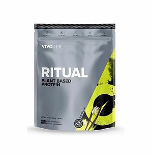 ritualproteinvivolifegreece_1_600x_crop_