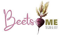 beets me.png