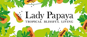 lady papaya.jpg