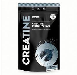 creatine-252g-84-servings-vivo-life-1_60