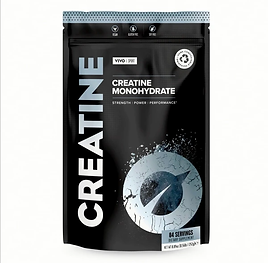 creatine-252g-84-servings-vivo-life-1_60