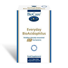 Everyday-BioAcidophillus-28-caps-10-bill