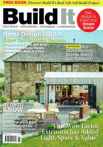 BuiltIt JAN20 Cover