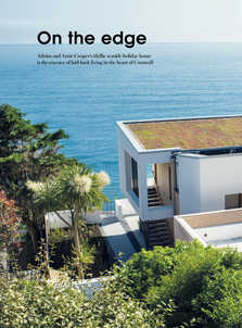 Grand_Designs_SEPT17_cover.jpg