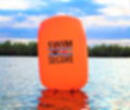 Marker Buoy pic 1.jpg