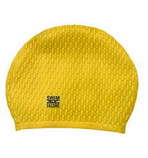 swim hat yellow.jpg