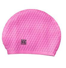 swim hat pink.jpg