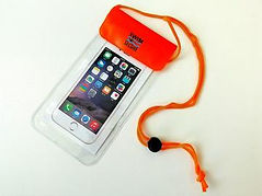 PhoneBag7_360x.jpg