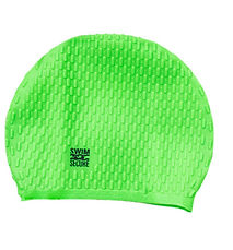 swim hat green.jpg