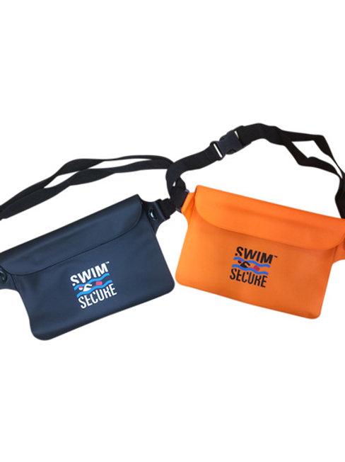 Water Proof Bum Bag
