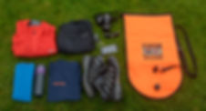 Wild Swim Bag Contents.jpg