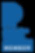 APODA_Member Logo Vertical (outlined)-01