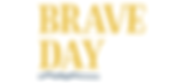 Brave Day logo.png