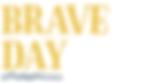 Brave Day logo.png