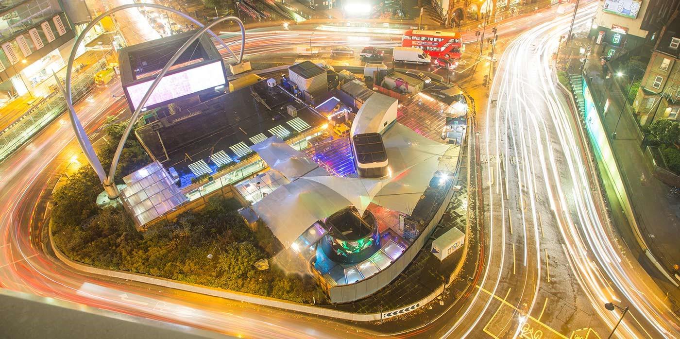 Magic Roundabout 2.jpg