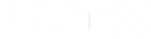 VRTXsports_logo_4-05.png