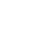 Comfortable_icon.png
