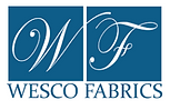 fabric. hardware.  Wesco Fabrics.