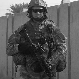 Army 2.jpeg
