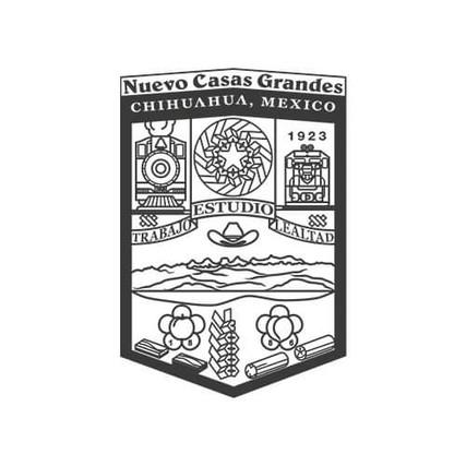 """REALIZARÁ GOBIERNO MUNICIPAL ESTE VIERNES LA """"LLUVIA DE REGALOS 2021"""""""