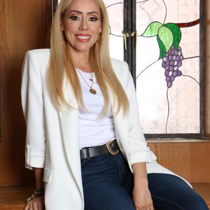 Condena Brenda Ríos el arreso avusivo de Adriana Fuentes
