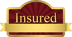 insured-300x156.png