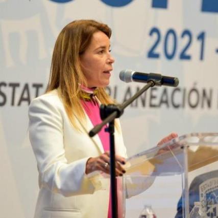 Presenta SIDE diagnóstico estatal en materia de desarrollo económico