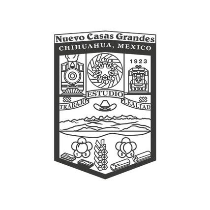 """CAMBIA DE SEDE EVENTO """"LLUVIA DE REGALOS 2021"""" AL CENTRO DE CONVENCIONES"""
