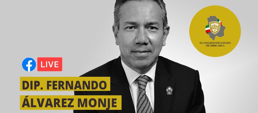 Declaran Recinto Oficial del Poder Legislativo la Plaza de la Mexicanidad