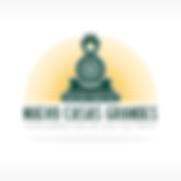 Admon18-21_logo.png