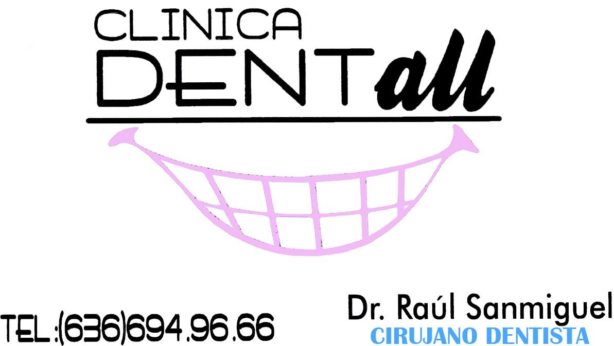 Clinica%20raul%20sanmiguel.jpg