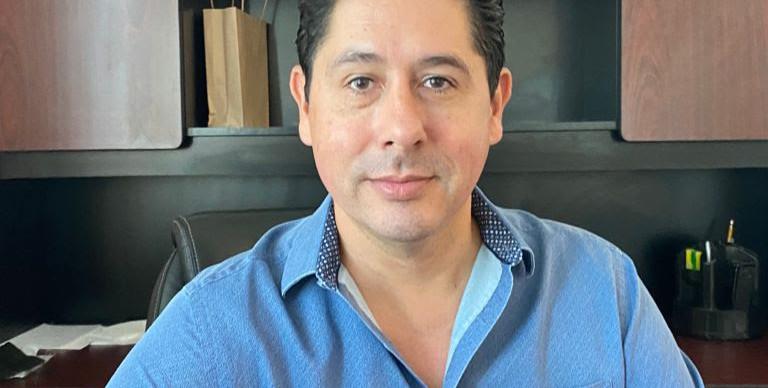 Da a conocer Luis Serrato nuevos nombramientos para la entrega-recepción
