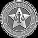 Dallas Texas Process Server
