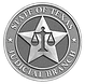 Arlington Texas Process Server