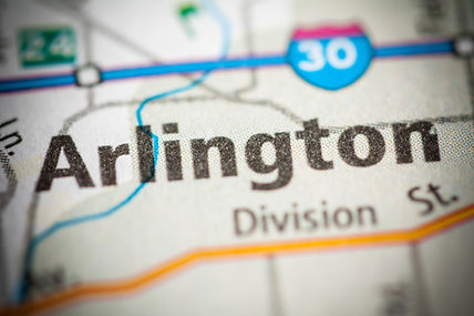 Arlington Texas USA.jpg