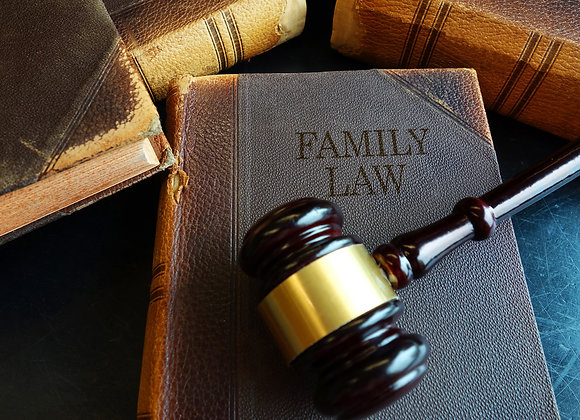 Tarrant County Divorce Record Research
