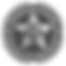 TexasJudicialBranch-Seal_465679569_edite