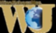 Winn Universal Inc.