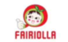 Fairiolla Brand
