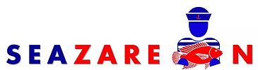 Seazarein Brand