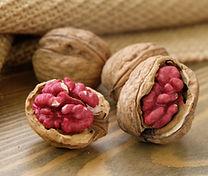California Livermore (Red) Walnuts