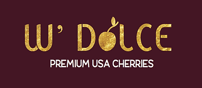 W' Dolce Brand