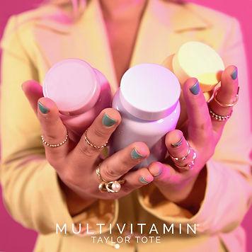 multivitamin cover-5.jpeg