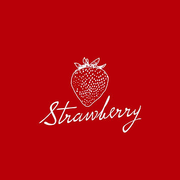 strawberry cover-2.jpeg
