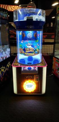 The WEB Arcade.jpg
