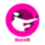 VR-Room-Logo-3-570x570.png