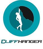 cliffhanger-final-rev-2-570x651.jpg