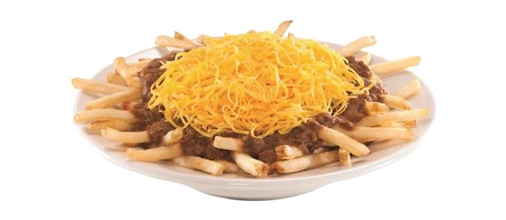 Cincy Fries.png