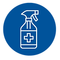 covid-19_icons_cleaner.png