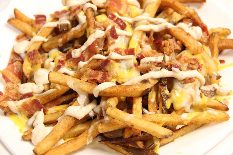 Overloaded Fries.jpg
